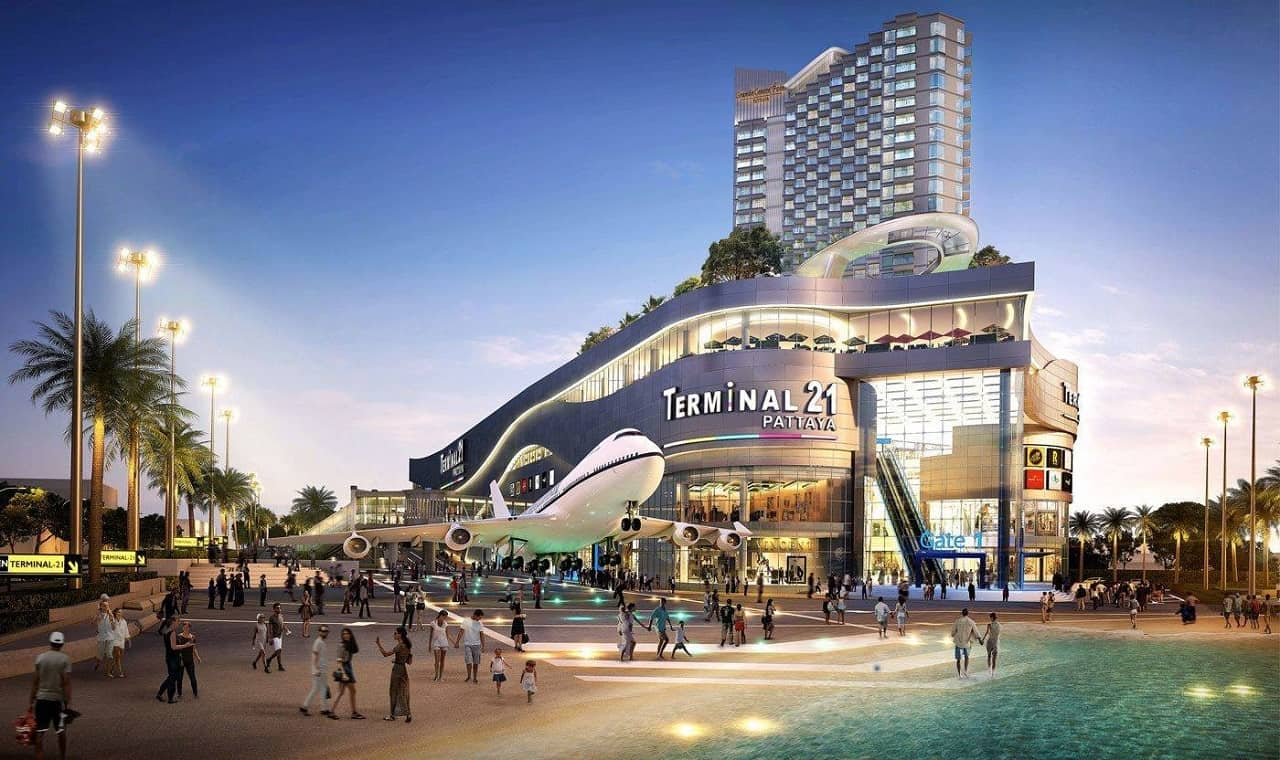 Terminal-21-Pattaya-1280-720